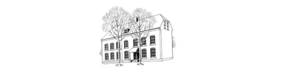 Die Grotenburg-Schule