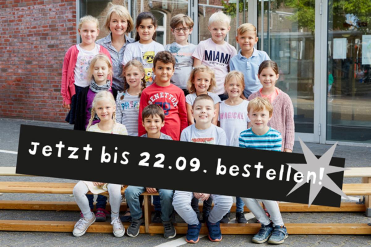 2a_Franz
