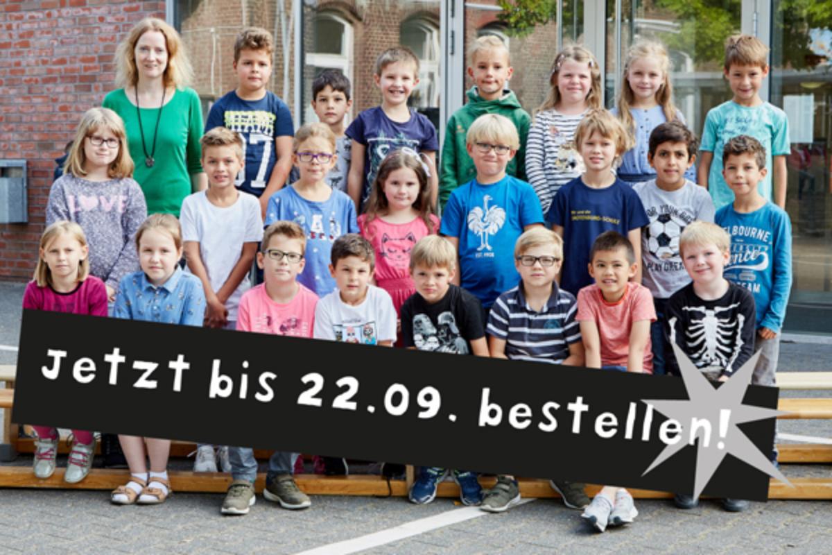 2b_Butz