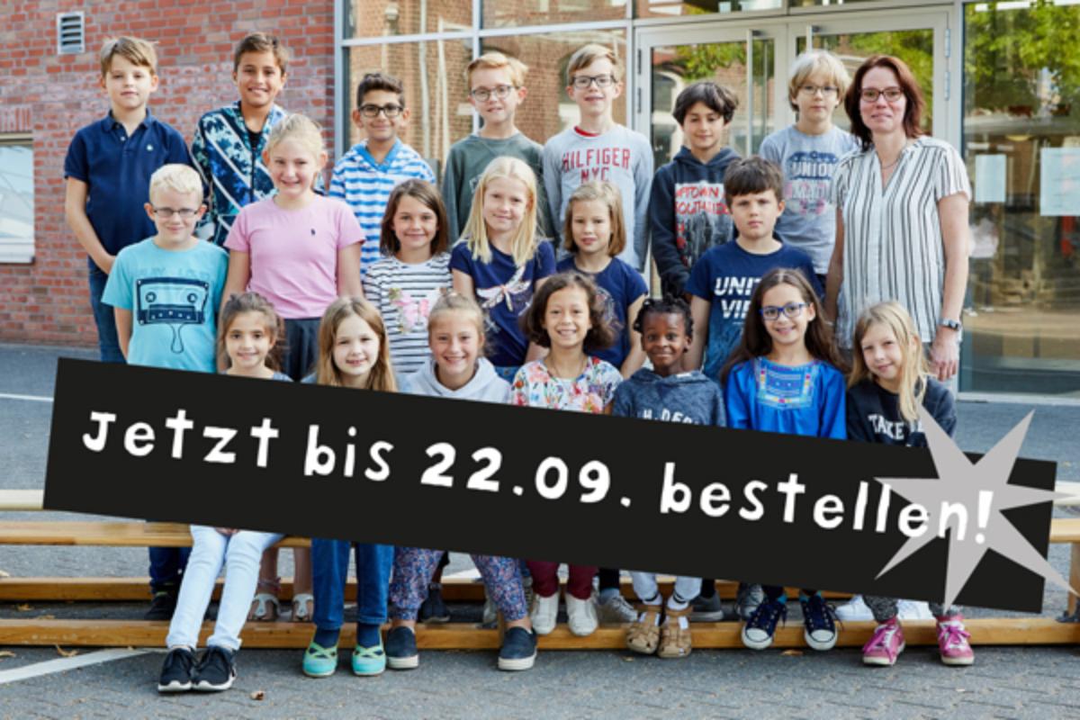 4a_Goehlich