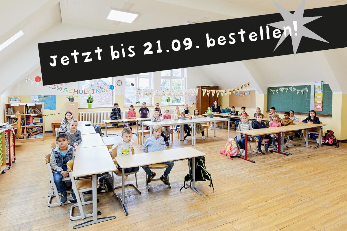 1a_Goehlich_1