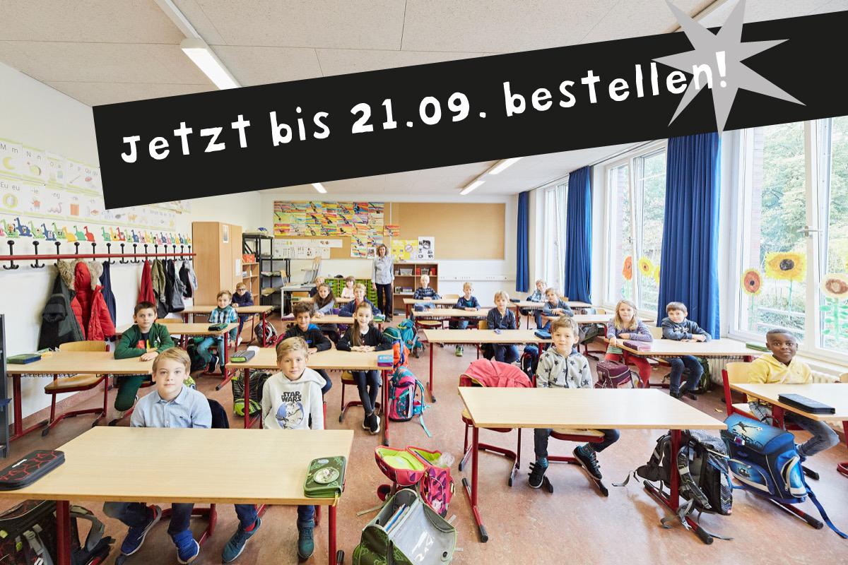 2c_Kronsbein_1