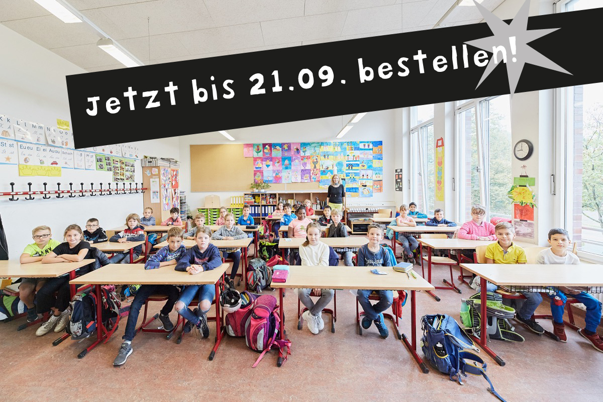 3b_Butz_1